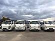 KENAN OTODAN 4 ADET SIFIR KASALI H-100  2010-11-12  Hyundai H 100 - 4456247