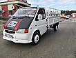 1997 MODEL YENİ KESİM TURBOLU 190P KAMYONET Ford Trucks Transit 190 P - 2848389