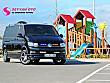 SEYYAH OTOdan 2018 Sıfır Transporter Vip Minibüs MAKAM ARAÇLARI Volkswagen Transporter 2.0 TDI Camlı Van Comfortline - 2341345