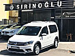 ŞİRİNOĞLU OTOMOTİV DEN 2018 BEYAZ CADDY 2.0 TDI ALTTRACK Volkswagen Caddy 2.0 TDI Alltrack - 3386853