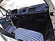 BAKIRLI OTOMOTİV pikap 2.5 Ford Trucks Transit 120 P - 350701