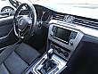 2015 MODEL PASSAT COMFORTLİNE Volkswagen Passat 1.6 TDi BlueMotion Comfortline - 258272