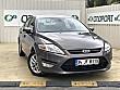 2012-DEĞİŞENSİZ KAZASIZ 163BG DİZEL OTOMATİK VİTES TAKAS VE VADE Ford Mondeo 2.0 TDCi Trend - 1984362