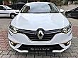 2019 MEGANE JOY 4.400 KM HATASIZ BOYASIZ SIFIR AYARINDA Renault Megane 1.6 Joy - 3831214