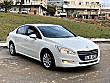 2013 MODEL OTOMATİK VİTES BAKIMI MASRAFSIZ PEUGEOT 508 Peugeot 508 1.6 e-HDi Active - 216116