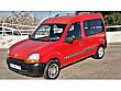 2000 RENO KANGO DİZEL OTOMOBİL RUHSATLI FIRSAT ARACI Renault Kangoo 1.9 D RN - 3655130