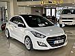 EFKA GRUP tan 2015 i30 1.6 CRDI Elite DCT ORJİNAL BAKIMLI Hyundai i30 1.6 CRDi Elite - 2271081