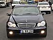 C200 ORJİNAL SORUNSUZ MASRAFSİZ HASAR KAYİTSİZ Mercedes - Benz C Serisi C 180 Elegance - 2639984