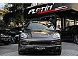 BAYİ 2011 CAYENNE DIESEL CHRONO PKT.AİRMATİC HAFIZA  89.500KM Porsche Cayenne 3.0 Diesel - 1451207