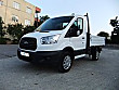 2015 MODEL 125T330S KAMYONET FORD TRUCKS TRANSIT 330 S - 4080858
