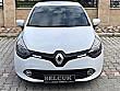 HATASIZ CLİO 1.2 HB BENZİN LPG FULL SERVİS BAKIMLI Renault Clio 1.2 Joy - 2152839
