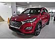 KAMER DEN 2018 1.6 CRDİ HYUNDAİ TUCSON 4X4 DCT ELİTE PLUS Hyundai Tucson 1.6 CRDI Elite Plus - 415495