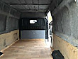 2002 FORD TRANSIT 120T 350L LASTİK MUAYENE YENİ    Ford Transit 350 L - 3128212