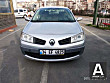 Renault Megane 1.5 dCi Authentique - 218638