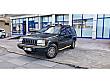 ARAZİ CANAVARI JEEP GRAND CHEROKEE 5.2 LİMİTED OTOMATİK LPG Lİ Jeep Grand Cherokee 5.2 Limited - 1602532