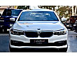 SCLASS dan 2017 BMW 530İ XDRİVE NEXT RECORA HATASIZ BAYİİ BMW 5 Serisi 530i xDrive Sport Line - 477468