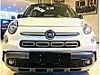 0 KM-2018 FİAT 500 L-1.3 M.JET CROSS PLUS-FULL FULL-TAKAS OLUR Fiat 500 Ailesi 500L 1.3 Mjet Cross Plus - 3190477