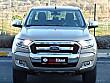 OPSİYONLANMIŞTIR 2016 DİZEL OTOMATİK 4x4 FORD RANGER Ford Ranger 2.2 TDCi XLT - 3110073