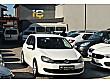 18.000 TL PEŞİNATLA 2012 VW GOLF 1.6 TDI TRENDLINE 105 PS Volkswagen Golf 1.6 TDi Trendline - 886934