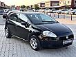 2007 Model Fiat Punto 1.3 Multijet Hasar Kayıtsız Orjinal Araba Fiat Punto Grande 1.3 Multijet Active - 2607107