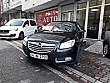 Akın auto dan 2012 model Opel Insignia 156000km Opel Insignia 2.0 CDTI Edition Elegance Active - 898364
