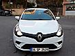 2017 MODEL SADECE 45 BİNDE İLK SAHİBİNDEN EMSALSİZ Renault Clio 1.5 dCi SportTourer Joy - 4160157