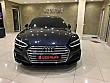 2018 AUDİ A5 SLİNE SPORT PRESTİGE DELUXE MATRİX LED  Audi A5 A5 Sportback 1.4 TFSI Sport - 3437894
