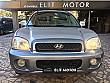 ist.ELİT MOTOR dan 2004 HYUNDAİ SANTA-FE ELEGANCE 4X4 2.0 CRDİ Hyundai Santa Fe 2.0 CRDi Elegance - 2287962