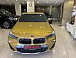BAYİ 2018 BMW X2 20dxdrive M SPORT X BÜYÜK EKRAN CARPLAY 19 JANT BMW X2 20d xDrive M Sport X - 2956764