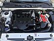 YANANGÖK OTOMOTİVDEN KLİMALI PARTNER Peugeot Partner 1.9 D - 1216835