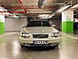 2000 MODEL VOLVO V70 SW OTOMATİK VİTES SUNROOF LU ÇEKİ DEMİRLİ Volvo V70 2.0 T - 2713650