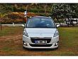ORAS DAN 2014 MODEL 5008 1 6 E-HDİ ALLURE CAM TAVANLI 143 000 KM Peugeot 5008 1.6 e-HDi Allure - 4395636