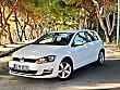 2015 YENİ KASA ORJİNAL 86 BİN KM GARANTLİ 1.6 TDİ DSG COMFORTLİN Volkswagen Golf 1.6 TDi BlueMotion Comfortline - 4006543
