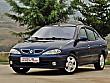 Samsun Park dan 2001 Renault Megane 1.6 16V RXT - Orjinal - Renault Megane 1.6 RXT - 1449327