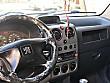 ZAMAN OTOMOTİVDEN KLİMALI PARTNER Peugeot Partner 1.9 D - 3031324