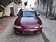 HURDA   BELGELİ  MAZDA  626  1993  MODEL PARÇA Mazda 626 1.9 1.9i - 3788072