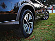 Hatasız boyasız hasar kayıtsız nokta hatasız en full Honda CR-V 1.6 i-DTEC Executive - 3084617