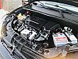 EGE OTOMOTİVDEN 2004 FORD FUSION 1.4 TDCI DURATEC DİZEL Ford Fusion 1.4 TDCi Comfort - 3274506