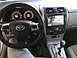 2011 TOYOTA COROLLA ELEGANT 1.6 OTOMATİK VİTES Toyota Corolla 1.6 Elegant - 2566732