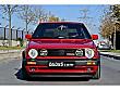 DADAŞ DAN TR DE TEKK 1991 GOLF 144 BİNDE EMSALSİZ TEMİZLİKTE.. Volkswagen Golf 1.8 CL - 4145831