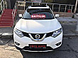 YÜCE AUTO DAN 2015 HATASIZ-BOYASIZ NİSSAN X-TRAİL Nissan X-Trail 1.6 dCi Platinum Premium - 2532403