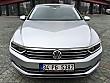 2015 PASSAT 1.6 TDI DSG İLK SAHİBİ YETKİLİ SERVİS BAKIMLI TEK EL Volkswagen Passat 1.6 TDi BlueMotion Comfortline - 1648715