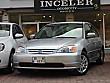 İNCELER OTOMOTİV DEN 2003 CİVİC 1.6 VTEC ES OTOMATİK LPG Lİ Honda Civic 1.6 VTEC ES - 1470364