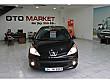 OTOMARKET TEN 2009 207 1 4VTİ 90 BG LİK TRENDY EXTRA PAKET    Peugeot 207 1.4 VTi Trendy - 3701339