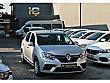 13.750 TL PEŞİNATLA 2017 SYMBOL 1.5 DCI JOY 90 PS  DİZEL  Renault Symbol 1.5 dCi Joy - 4250016