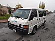 97 MODEL L300 ÇOK TEMİZ  L 300 L 300 Camlı Van - 3174967