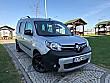 KANGOO 26.000 KM MUAYENE YENİ.HATA BOYA DEĞİŞEN YOK.VADE-TAKAS  Renault Kangoo Multix 1.5 dCi Extreme Kangoo Multix 1.5 dCi Extreme - 455580