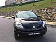 ÇELİK MOTOR S 2009 RENAULT KOLEOS 2.0 dci PRİVİLEGE 4X4 OTOMATİK Renault Koleos 2.0 dCi Privilege - 529251