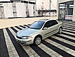 CANBULUT DAN OTOMATİK LAGUNA II PRİVİLEGE Renault Laguna 2.0 Privilege - 152430
