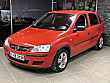 2004 DİZEL OPEL CORSA YETKİLİ SERVİS BAKIMLI MASRAFSIZ Opel Corsa 1.3 CDTI  Essentia - 2919722